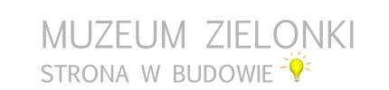 Muzeum Zielonki